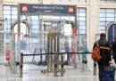 Le cose da sapere sullo sciopero dei mezzi pubblici GTT in corso a Torino