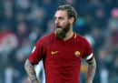 Serie A, risultati e classifica della 19esima giornata