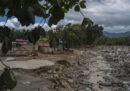 La tempesta tropicale Tembin ha ucciso almeno 230 persone nelle Filippine e ora sta arrivando in Vietnam
