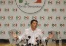 Tutti i candidati del PD, regione per regione