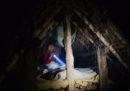 In Nepal si muore di mestruazioni