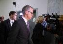Si è dimesso Andrew McCabe, il vicedirettore dell'FBI