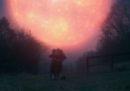 """""""Connected By Love"""", la nuova canzone di Jack White"""