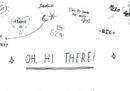 Il messaggio di Lorde ai suoi fan dopo i Grammy