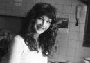 """I 40 anni di """"Cime tempestose"""", quella di Kate Bush"""