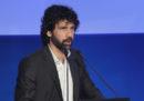 Damiano Tommasi ha annunciato ufficialmente la sua candidatura alla presidenza della FIGC
