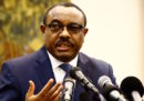 L'Etiopia ha annunciato inaspettatamente che libererà tutti i prigionieri politici e chiuderà un noto centro di detenzione