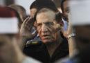In Egitto è stato arrestato il principale rivale del presidente alle prossime elezioni