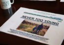 Lo Huffington Post americano non pubblicherà più articoli di collaboratori non pagati