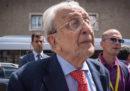 È morto il magistrato Ferdinando Imposimato, aveva 81 anni