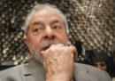 L'ex presidente brasiliano Lula è stato condannato ad altri 12 anni di carcere per corruzione