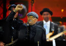 È morto a 78 anni Hugh Masekela, famoso trombettista jazz sudafricano
