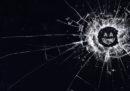 Gli episodi di Black Mirror, dal peggiore al migliore