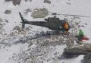 L'incredibile operazione di salvataggio sul Nanga Parbat