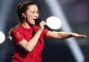 Il Sound of 2018, il concorso musicale di BBC che premia gli artisti più promettenti, è stato vinto dalla cantante norvegese Sigrid