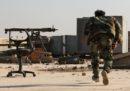 In Siria si combatte ancora, ma dove?