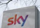 Sky si è aggiudicata i diritti televisivi degli Europei di calcio del 2020 e della Formula 1 per i prossimi tre anni