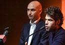 Soundreef ha trovato un modo per operare in Italia