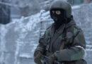 Gli Stati Uniti manderanno armi in Ucraina, ma ci sono due problemi