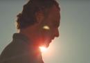 """""""The Walking Dead"""" è stato rinnovato per una nona stagione"""