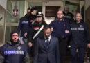 Le ultime su Luca Traini e sull'attentato a Macerata