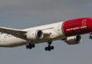 Norwegian Air ha attivato una rotta low cost fra Roma e San Francisco