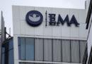Il Consiglio dell'Unione Europea ha chiesto che il ricorso di Milano sull'assegnazione dell'EMA venga respinto