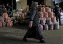 In Siria diverse donne sono state sfruttate sessualmente da operatori umanitari in cambio di aiuti, scrive BBC