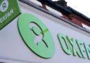 La ONG Oxfam licenzierà e ridurrà i progetti umanitari per risparmiare almeno 18 milioni di euro