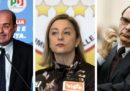 Guida alle elezioni in Lazio