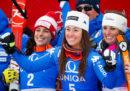 Gli italiani più attesi a Pyeongchang