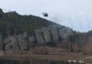 Due elicotteri militari si sono schiantati in Francia: sono morte 5 persone