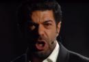 Pierfrancesco Favino sarà Bettino Craxi in un film diretto da Gianni Amelio