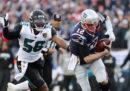 Regole e falli del football americano spiegati, per godersi il Super Bowl