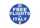 Il Movimento Associativo italiani all'estero ha fatto un esposto alla procura di Roma contro la lista Free Flights To Italy, sospettata di essere una truffa