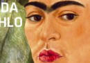 La grande mostra su Frida Kahlo a Milano