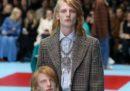 Il gruppo del lusso Kering cresce, anche grazie a Gucci