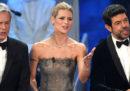 Come vedere il Festival di Sanremo, in streaming o in diretta tv