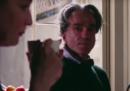"""Una scena di """"Il filo nascosto"""", il nuovo film di Paul Thomas Anderson candidato all'Oscar"""