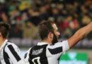 Come vedere il derby tra Torino-Juventus, in tv o in diretta streaming