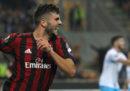 Come vedere Ludogorets-Milan di Europa League in streaming e in diretta TV