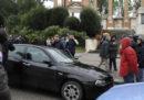 Cosa sappiamo su Luca Traini e sull'attentato a Macerata