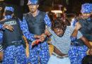 Forse alle Maldive cambia qualcosa