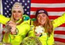 13 atleti da seguire alle Olimpiadi invernali