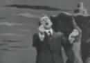 """""""Volare"""" di Domenico Modugno ha 60 anni"""