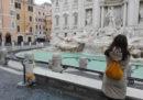Domani tutte le scuole di Roma saranno aperte