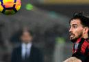 Come vedere Udinese-Milan, in tv o in streaming