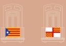 Tabàrnia, la repubblica indipendente nata per ridicolizzare gli indipendentisti catalani