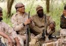 C'è un piccolo paese dei Caraibi che sforna combattenti dell'ISIS