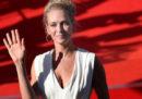 Uma Thurman ha raccontato al New York Times di essere stata aggredita sessualmente da Harvey Weinstein